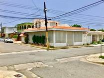 Homes for Sale in Arroyo, Puerto Rico $58,000