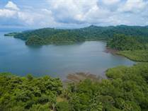 Lots and Land for Sale in Golfito, Puntarenas $1,165,500