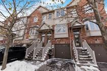 Homes for Sale in Burlington, Ontario $599,999