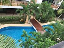 Homes for Sale in Encanto Tulum, Tulum, Quintana Roo $335,000