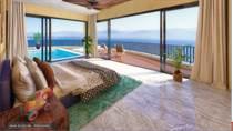 Condos for Sale in Marina La Cruz, La Cruz De Huanacaxtle, Nayarit $1,438,359