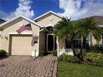 Homes for Sale in Vero Beach, Florida $209,900