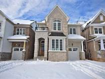 Homes for Sale in Oakville, Ontario $1,685,000