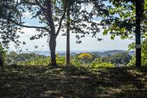 Lots and Land for Sale in Samara, Guanacaste $99,000