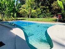 Homes Sold in Surfside, Playa Potrero, Guanacaste $430,000