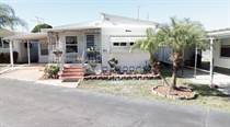 Homes for Sale in Woodalls mhp, Lakeland, Florida $14,900