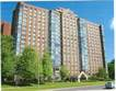 Condos for Sale in Emerald Creek, Ottawa, Ontario $265,000