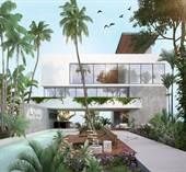 Condos for Sale in Akumal, Quintana Roo $175,000