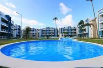 Condos for Sale in Eden Caribe, Bavaro, La Altagracia $140,000