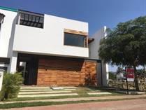 Homes for Sale in Bnayar, Bucerias, Nayarit $587,000