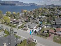 Homes Sold in Lower Mission, Kelowna, British Columbia $1,099,000