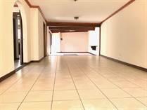 Condos for Sale in Guachipelin, San Rafael, San José $230,000