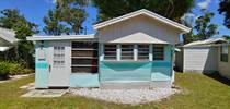 Homes for Sale in Hide-a-way RV Resort, Ruskin, Florida $4,500