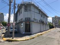 Commercial Real Estate for Rent/Lease in Calle Labra, San Juan, Puerto Rico $1,150 monthly