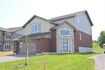 Homes for Sale in Minnow Lake, Sudbury, Ontario $559,900