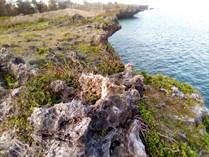Lots and Land for Sale in Malindi  KES22,500,000