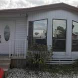 Homes for Sale in Rainbow Village Carefree Resort, Largo, Florida $9,900