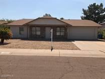 Homes for Sale in Ahwatukee, Arizona $279,000