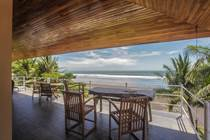 Homes for Sale in Playa Hermosa, Puntarenas $1,395,000