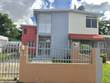 Homes for Sale in Royal Town, Puerto Rico $120,000