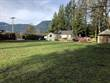 Homes for Sale in Agassiz, British Columbia $889,000