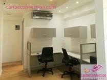 Commercial Real Estate for Rent/Lease in La Julieta , Santo Domingo Center, Santo Domingo $1,100 monthly