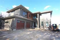 Homes for Sale in Saskatchewan, Emma Lake, Saskatchewan $1,499,900