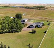 Lots and Land for Sale in Croxford Estates, Airdrie, Alberta $1,999,000