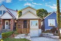 Homes Sold in Islington/Lakeshore, Toronto, Ontario $700,000