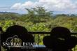 Commercial Real Estate for Sale in Playa Pelada , Nicoya Peninsula, Guanacaste $2,500,000