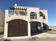 Homes for Sale in Las Conchas, Puerto Penasco, Sonora $219,900