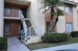 Homes for Rent/Lease in Paradise Cove at Palm Beach Lakes, West Palm Beach, Florida $1,225 one year