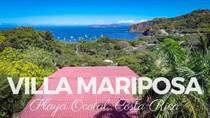 Homes for Sale in Ocotal, Guanacaste $499,000
