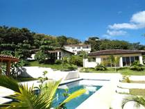 Homes for Sale in Playa Grande, Guanacaste $695,000