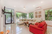 Homes for Sale in Fraccionamiento, Puerto Morelos, Quintana Roo $280,000