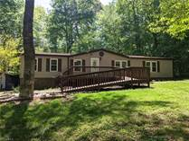 Homes for Sale in Haw River, North Carolina $175,000