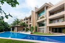 Homes for Sale in Puerto Aventuras, Quintana Roo $149,000