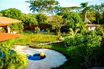 Homes for Sale in Playas Del Coco, Guanacaste $379,900