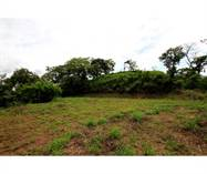 Lots and Land for Sale in Playas Del Coco, Guanacaste $180,000