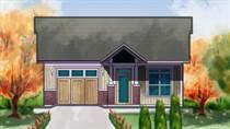 Homes for Sale in Nova Scotia, Upper Sackville, Nova Scotia $291,900