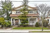 Homes for Sale in Hamilton, Ontario $759,990