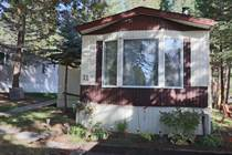 Homes for Sale in British Columbia, Dry Gulch, British Columbia $48,400