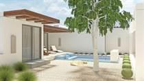 Homes for Sale in San Jose del Cabo, Baja California Sur $950,000