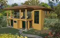 Homes for Sale in Naranjo, Oro Monte, Naranjo, Alajuela $299,000