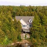 Homes Sold in Tobermory, Ontario $629,000