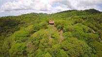 Homes for Sale in Tamarindo, Guanacaste $495,000