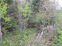 Lots and Land for Sale in Nine Mile Creek, Cornwall, Prince Edward Island $37,500