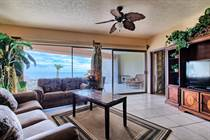 Condos for Sale in Sonoran Sun, Puerto Penasco/Rocky Point, Sonora $520,000