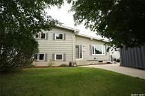 Homes for Sale in Saskatoon, Saskatchewan $329,900
