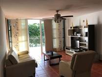 Homes for Sale in Cabo Rojo, Puerto Rico $139,000